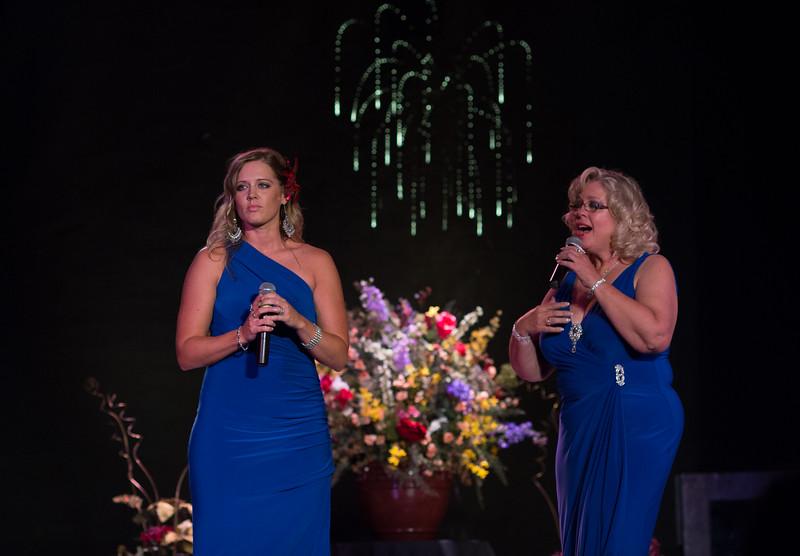 karaoke last 1 2012 123-5
