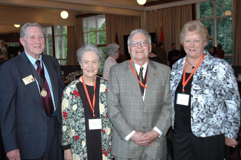 Alumni Weekend 2008 425.jpg