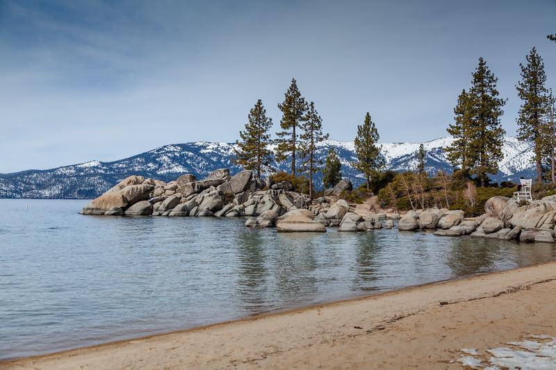 Lake Tahoe-0451.jpg