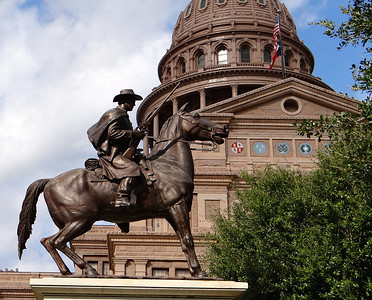 Texas 2012 day 4-6