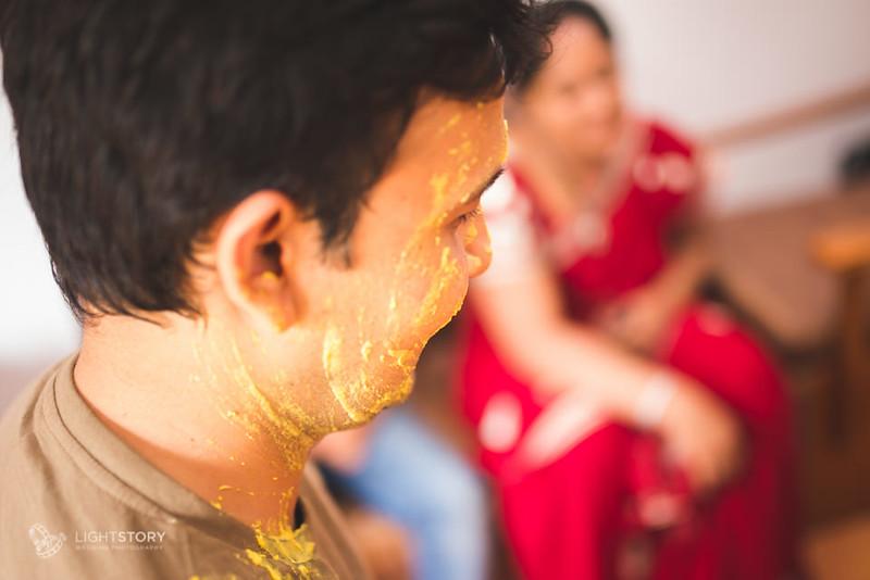 Bangalore-marwadi-wedding-lightstory-05.jpg
