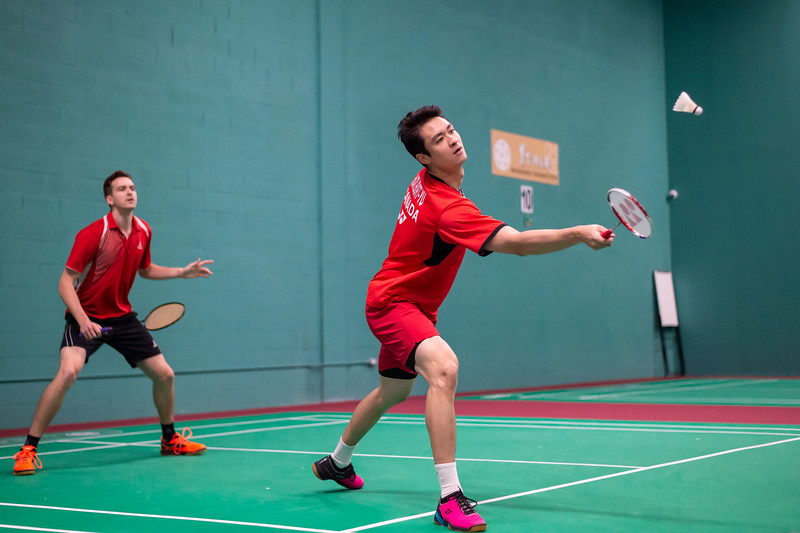 12.10.2019 - 245 - Mandarin Badminton Shoot.jpg