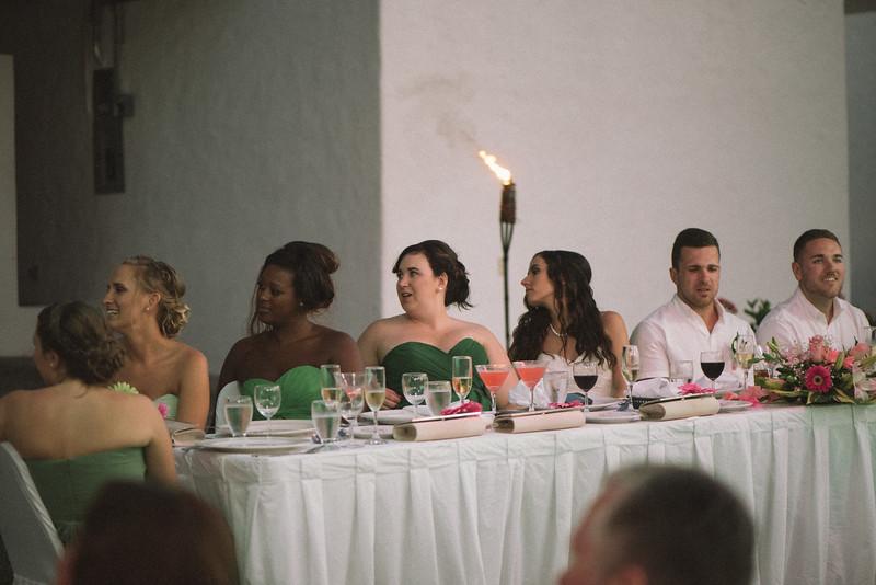 A&N_Wedding Reception-74.JPG