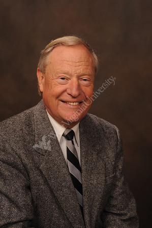 25606 Portrait of Don Lyons
