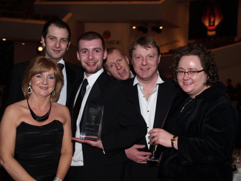 Awards 2007-423.JPG