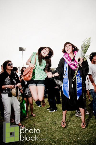 Sunandas Graduation-8241.jpg