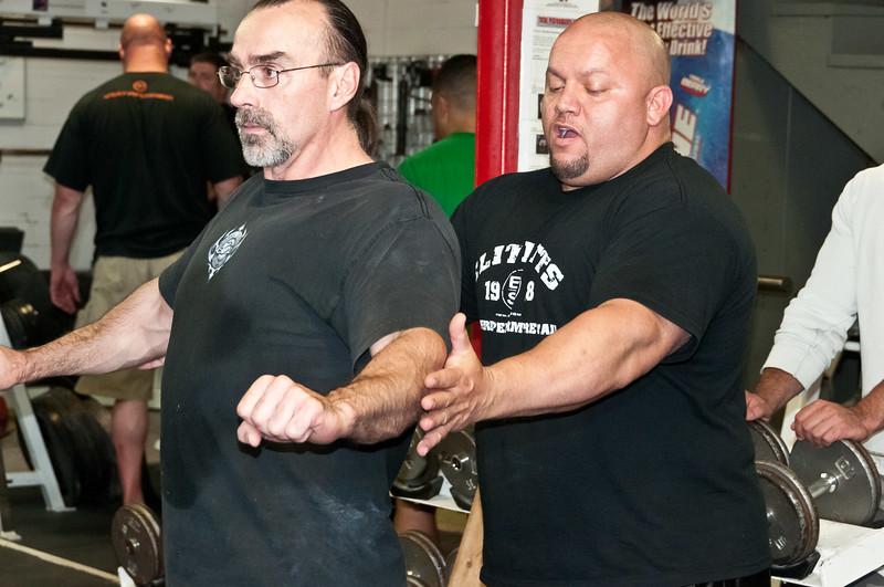 TPS Mega Training Day 2010_ERF9222.jpg