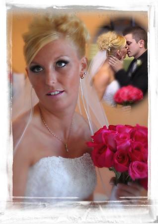 Weddings-KG