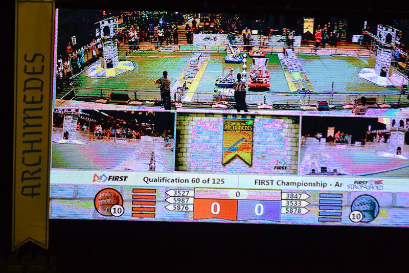 Spectrum 3847 - FIrst FRC Championship April 2016  - 0207.jpg