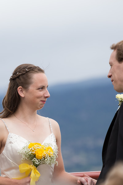 A&D Wedding Ceremony-47.jpg
