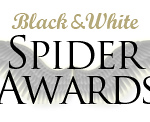14.11.2020 - 15th Black & White Spider Awards