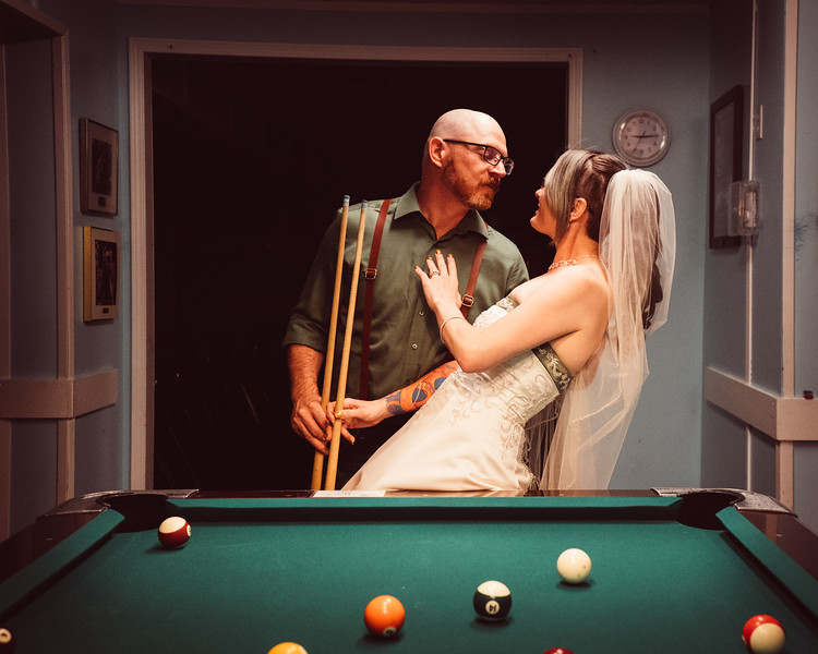 Tim & Christina (470).jpg