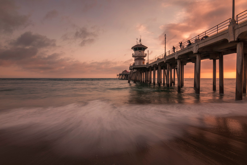 Huntington Beach Pier 5.16.16 II.jpg