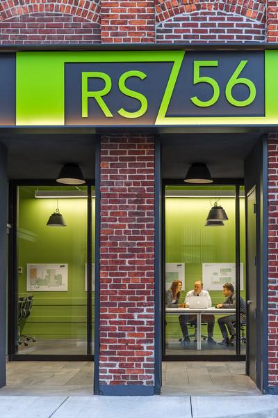 56 ROLAND STREET
