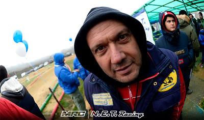 Palazzolo - Net Racing Challenge