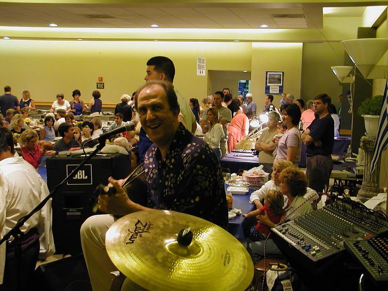 2002-08-31-Festival-Saturday_043.jpg