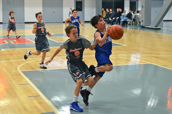 basketball_2012-13_HOS