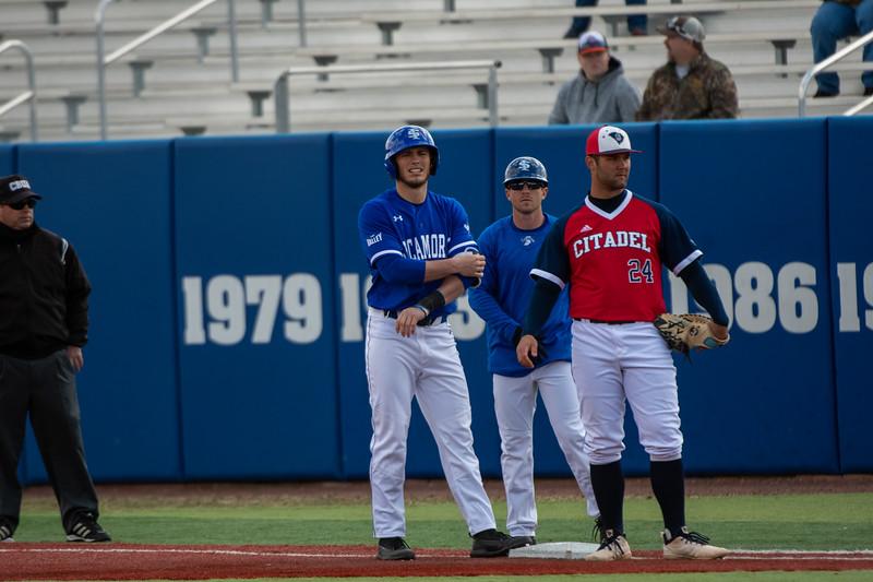 03_17_19_baseball_ISU_vs_Citadel-5226.jpg