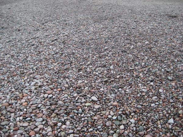 beach_rocks_3.jpg