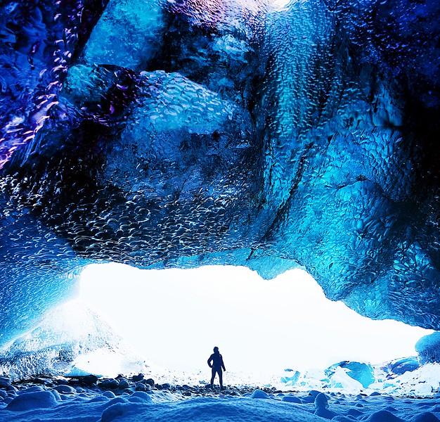 Ice Cave_1.jpg