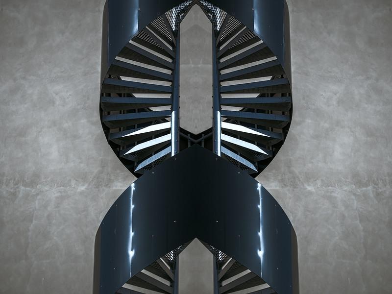 Folded Reality - DNA F9589.jpg