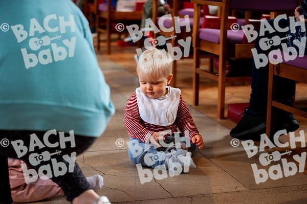 ©Bach to Baby 2019_Laura Woodrow_Croydon_2019-10-21_ 24.jpg