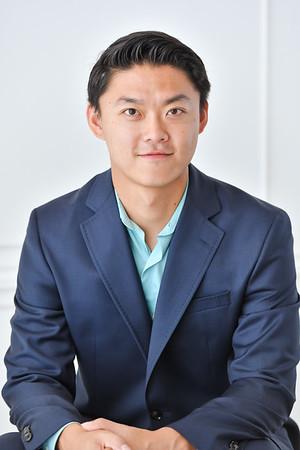 Wang, Tim 7-22-21