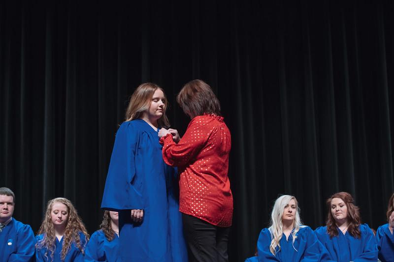20181214_Nurse Pinning Ceremony-5324.jpg