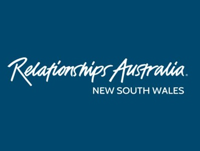 Relationships Australia NSW (photo credit: Relationships Australia)