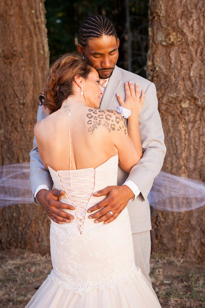ALoraePhotography_Kristy&Bennie_Wedding_20150718_547.jpg