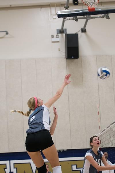 HPU Volleyball-91783.jpg