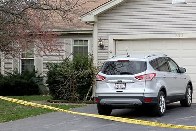 110920 Double homicide Algonquin (MA)