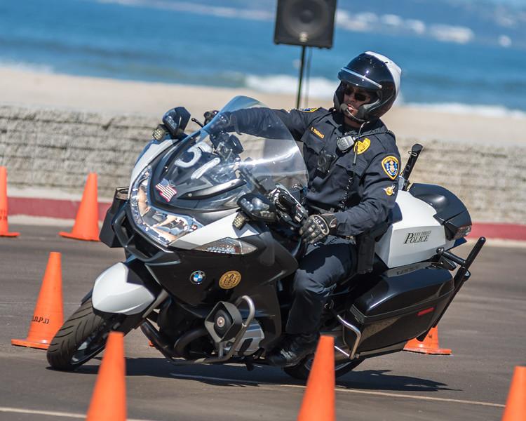 Rider 51-14.jpg