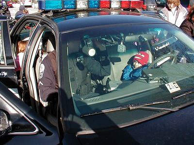 Herndon Police