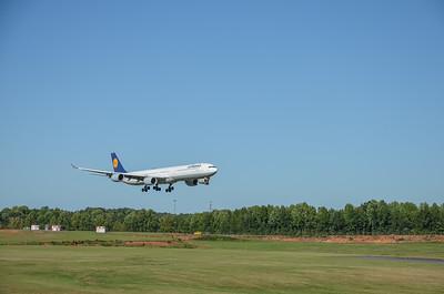 Airport Oct2014