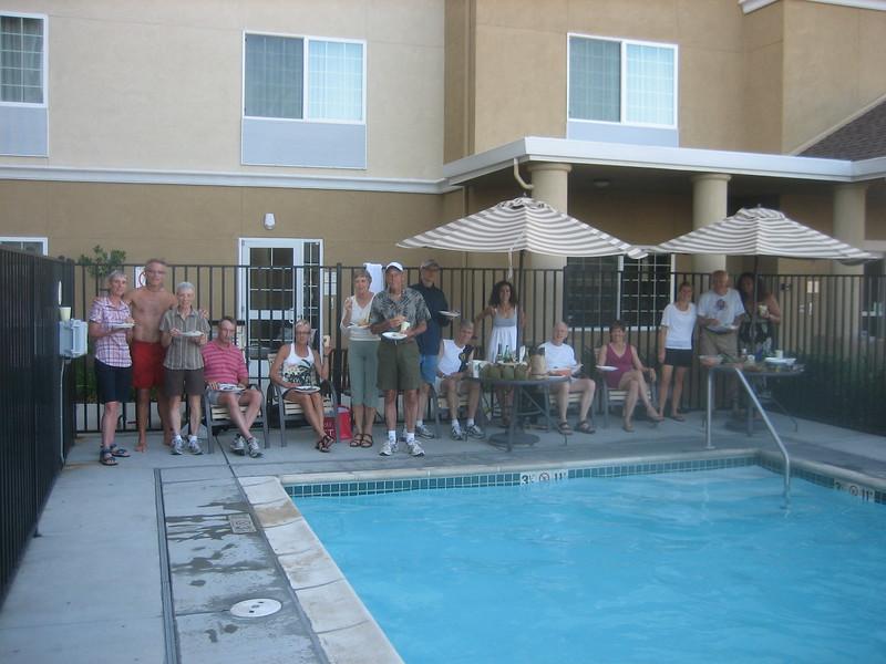 Team Canada Pool Party 024.JPG