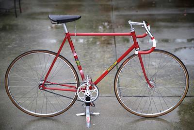 1953-54 Brambilla #6399