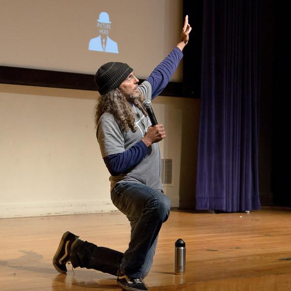 20111006-CCARE-I Am-Tom Shadyac-2676.jpg