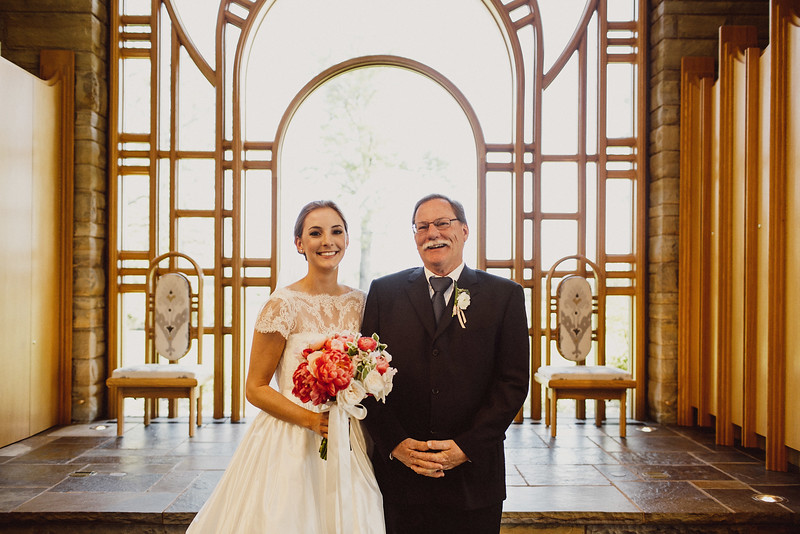 Amy+Andy_Wed-0414.jpg