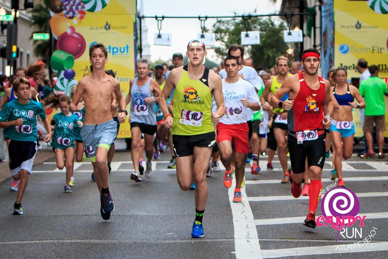 151010_Great_Candy_Run_5-Vernacotola-0011.jpg