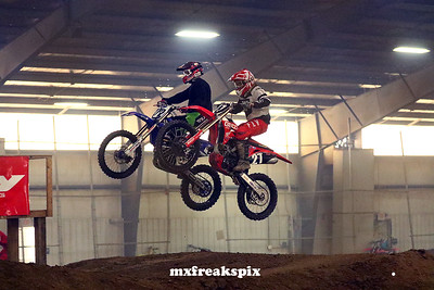 Switchback indoor 2/9/20 gallery 2of2