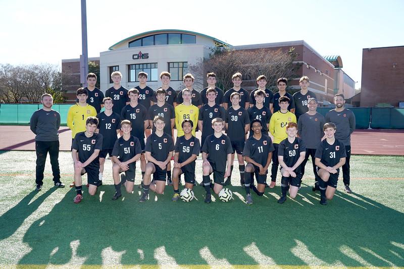 varsity soccer.JPG