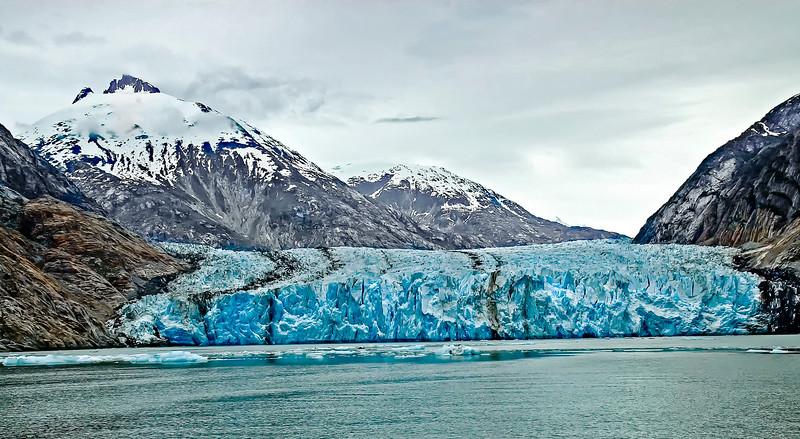 AK_Glacier_Dawes-1.jpg