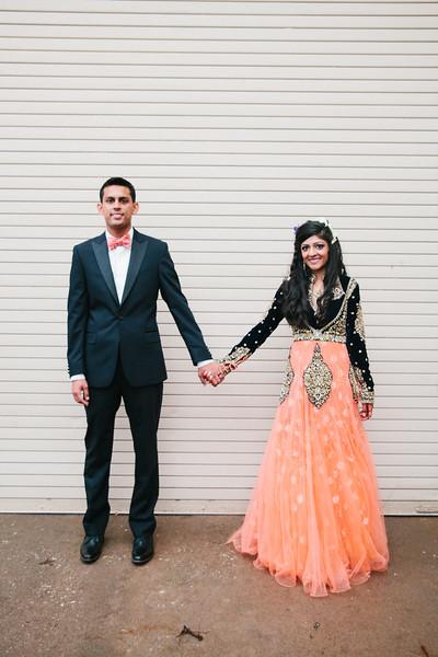 Le Cape Weddings_Trisha + Shashin-881.jpg