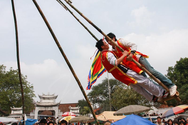 documentary.vn-20090131-054.jpg