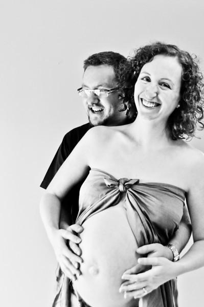Isabel maternity-9.jpg