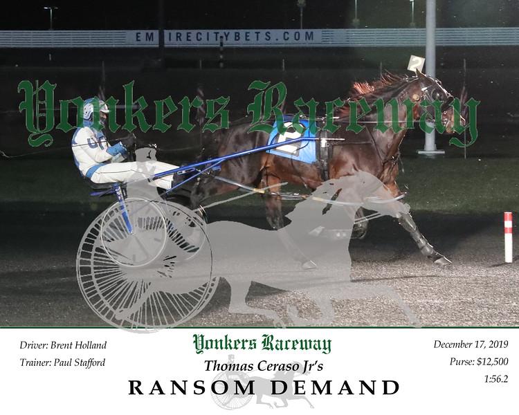 20191217 Race 3- Ransom Demand.jpg