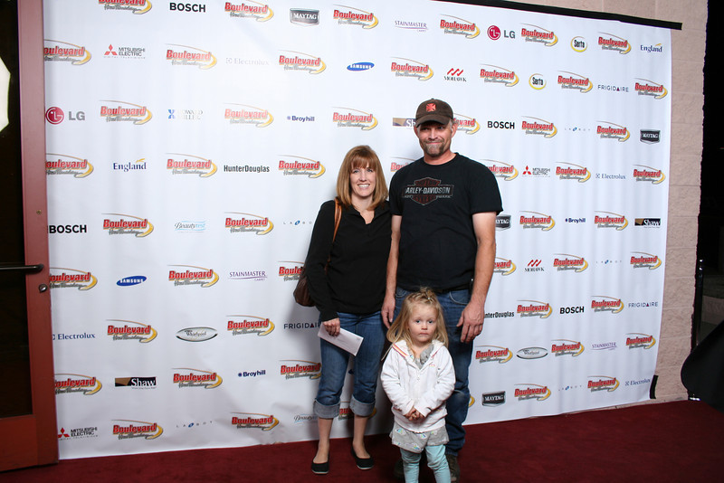 Anniversary 2012 Red Carpet-2288.jpg