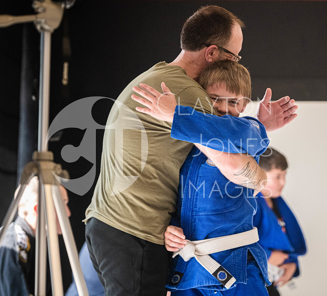 rrbjj_218_turkey_roll_tournament-198.jpg