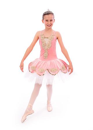 Jacqueline Fox School of Dance